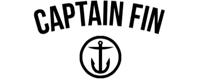captain-fin-logo