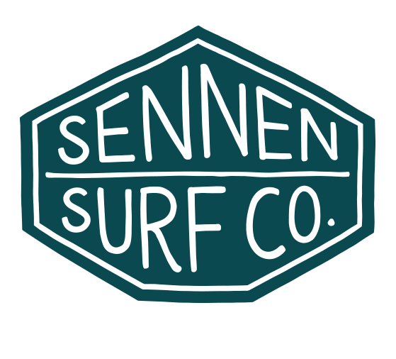 Sennen Surf Co